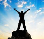 9 вещей, которые никогда НЕ делают успешные люди