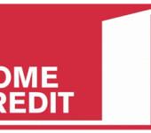 Вклады и кредиты банка «Хоум Кредит» на 2014 год