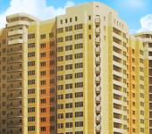 Покупка квартиры в ипотеку для сдачи в аренду