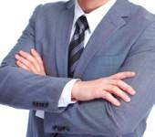 Как получить кредит на открытие малого бизнеса