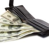 10 привычек, которые помогут вам сэкономить деньги