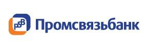 ОАО «ПРОМСВЯЗЬБАНК»