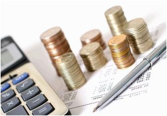 Как сократить ежемесячные расходы