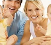 Как погасить кредит материнским капиталом