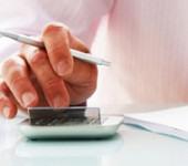 Как получить кредит начинающему предпринимателю
