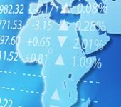 Что такое биржевая торговля - Все, что нужно знать начинающему инвестору