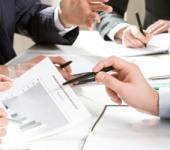Выгодные инвестиции в интернете - Только проверенные и рабочие варианты