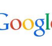 Покупка акций Google