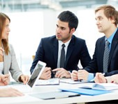 5 причин заняться бизнесом в кризис