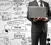 Выгодный бизнес с минимальными вложениями