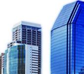 Инвестиции в зарубежную недвижимость - перспективы его роста на 2015-2017