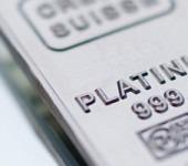 Инвестиции в платину - Насколько это прибыльно и перспективно?