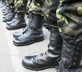 Военная ипотека с плохой историей