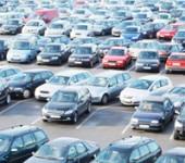 Где взять кредит на подержанный автомобиль - Обзор выгодных предложений