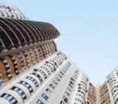 Что общего и в чем отличия ипотечного кредитования от жилищного