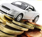 Насколько выгодно брать кредит на авто в 2015 году