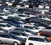 Автокредиты на отечественные автомобили