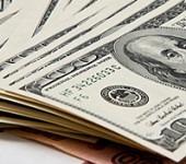 Будет ли доллар стоить 100 рублей? - Мнение