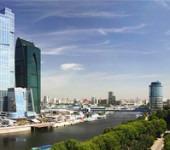Потребительские кредиты с низкой процентной ставкой в Москве
