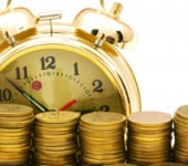 Вклады в банки - лучшие процентные ставки по депозитам в Москве