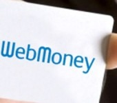 Как заработать деньги на Вебмани
