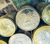 Герман Греф предполагает ослабление рубля в 2016 году