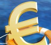Самые выгодные вклады в евро