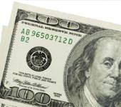 Вклады в долларах под высокий процент в Москве