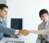 Как безработному взять кредит в Сбербанке