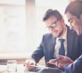 Каким бизнесом заняться с минимальными вложениями