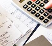 Дополнительные расходы по ипотеке