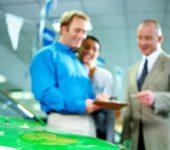 Как грамотно приобрести автомобиль в кредит