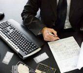 Какой банк может дать кредит для погашения других кредитов