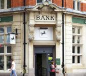 Куда обратиться если банк обманывает