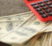 Рефинансирование кредита с просрочками