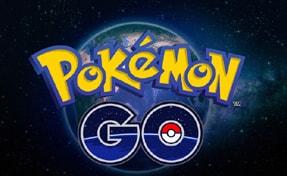 Как и сколько можно заработать на игре Pokemon Go