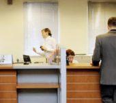 Рефинансирование ипотеки в Сбербанке - условия, процентная ставка