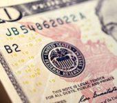 Вклады в долларах - самые высокие проценты по вкладам