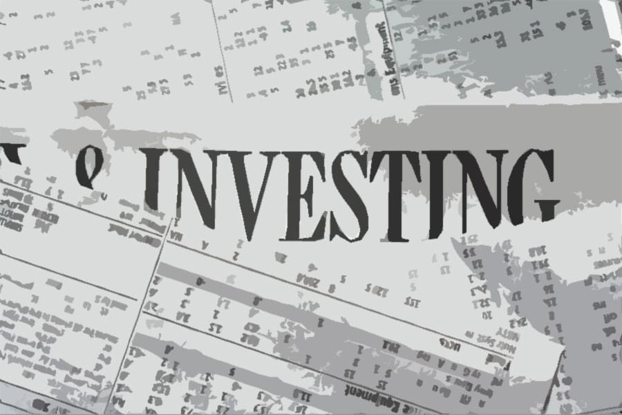 Что такое инвестирование