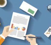 Что такое страхование вкладов? Разбор понятия. Что такое агентство по страхованию
