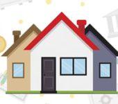 Покупка недвижимости через аккредитив