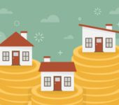 Стоимость квартиры
