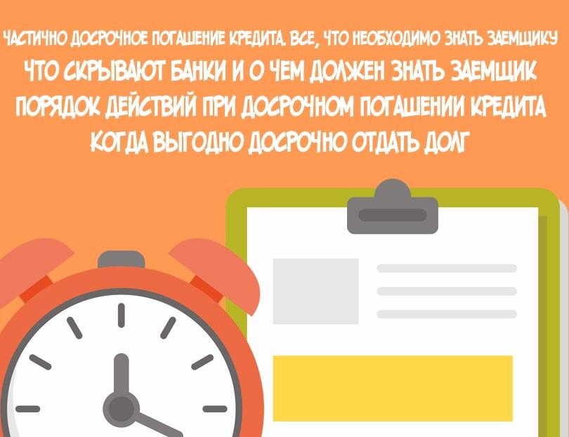 ВТБ Банк Москвы: рефинансирование