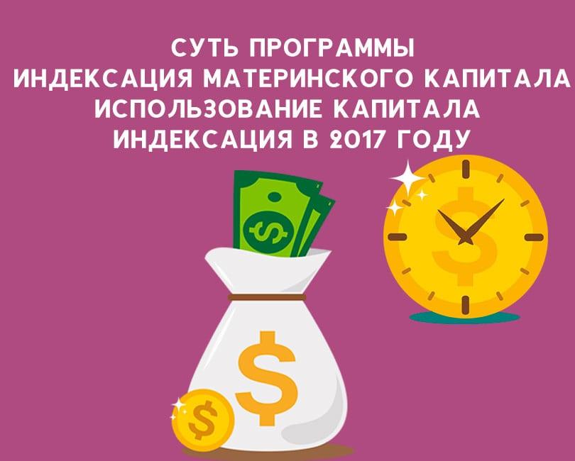 использование капитала
