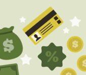 Процесс оформления кредита без справок о доходах