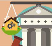 Арестованное имущество - стоит ли покупать