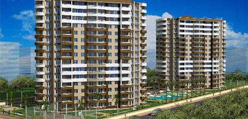 Photo of Инвестиции в строительство жилой недвижимости