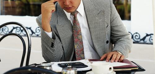 Photo of Как управлять финансами