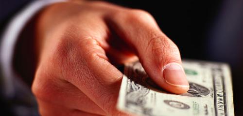 Photo of Куда вложить небольшие деньги