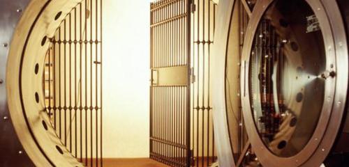 Photo of Вклады под высокий процент в банках